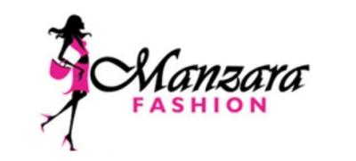 Codice Coupon Manzara per sconto 10% su tutti gli articoli