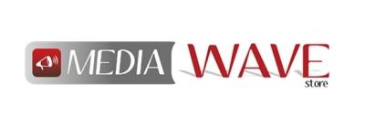 Codice Coupon Mediawavestore per sconto 11% per Singles Day
