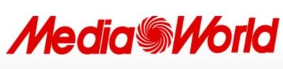 Codici Promozionali Media World sconto 10% e 20% per pagamento con AmEx