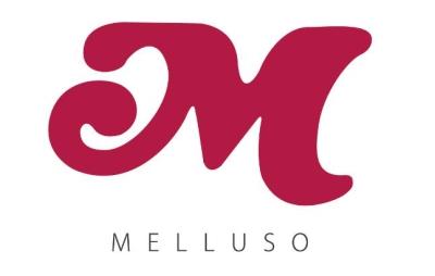 Codice Sconto Melluso del 10% su nuova collezione su shop.melluso.it