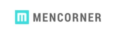 Codice Promozionale Mencorner per sconto 10% sul primo ordine