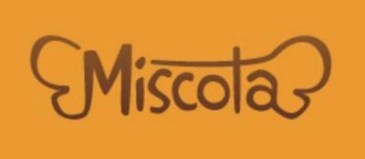 Codice Coupon Miscota per sconto €5 sui prodotti a marchio Royal Canin