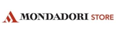 Promozione #iorestoacasa Mondadori Store per consegna gratuita su tutto