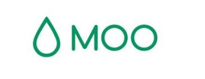 Codice Coupon Moo.com spedizione gratuita con acquisto di Cartoline o Flyer