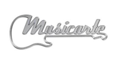 Codice Coupon Musicarte store sconto 5% sul primo acquisto
