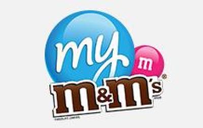 Codice Coupon My M&Ms sconto di 7€ per la festa della mamma
