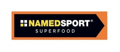 Codice Promo Namedsport per 6 mini barrette Crunchy Protein Bit omaggio con spesa di 19,99€