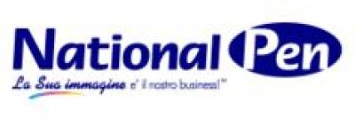 Codice Sconto National Pen del 15% su tutti gli articoli