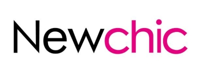 Buoni Coupon Newchic.com per sconto 20% e 15%