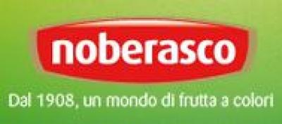 Buono Sconto Noberasco.it del valore di 5€ su spesa di 20€ a settembre