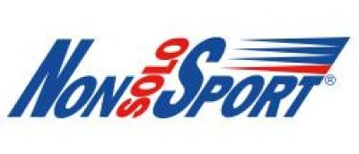 Codice Sconto Nonsolosport 15% su tutte novità New Balance