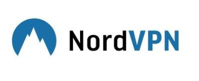 Promozione NordVPN per sconto del 77% sul piano triennale