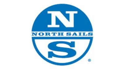 Saldi Invernali North Sails con il 50% di sconto su tutti i prodotti