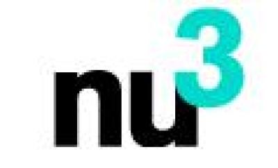 Codice Promo NU3 per sconto 20% su tutti i prodotti su nu3.it per i Saldi Estivi