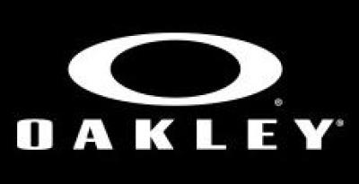 Oakley Saldi Invernali 2018 sconto 30% su abbigliamento sci
