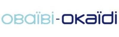 Promozione HAPPY Okaidi con sconti fino al 50%