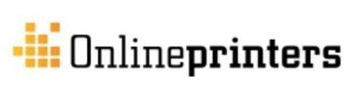 Codice Sconto Onlineprinters.it del 10% peri nuovi clienti