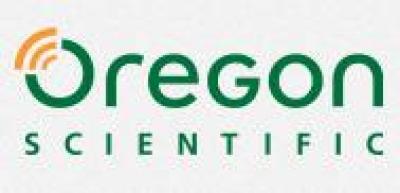 Codice Sconto Oregon Scientific 12% sulle stazioni meteo colorate