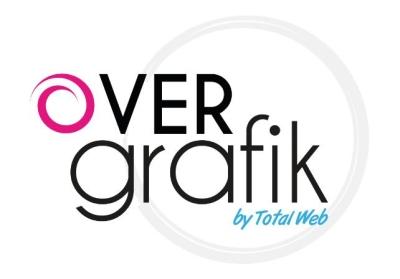 Codici Promozionali Overgrafik sconto 20% sui volantini e 25€ sui biglietti da visita