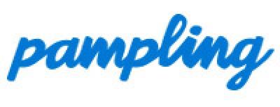 Codici Promozionali Pampling.com per sconto 15% e per spedizione gratuita