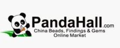 Codici Voucher PandaHall per sconti extra del 5%, $8 e 27$
