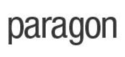 Saldi Invernali 2020 Paragon Shop con sconti fino al 30%