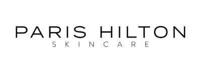 Codice Coupon Paris Hilton Skincare per sconto 20% su linea PRO D.N.A.