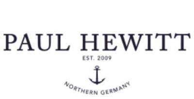 Buono Sconto Paul Hewitt del 15% per SPRING DEALS
