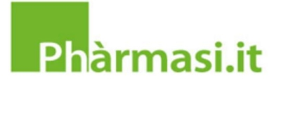 Codici Sconto Pharmasi di 15 euro e del 5 e 10% su tutti i prodotti