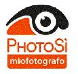Codici Coupon Photosi per sconti del 50%, 10€, 30% e poster omaggio