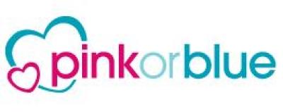 Codice Sconto Pinkorblue 7% su tutti i prodotti per l'infanzia