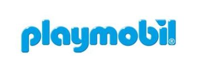 Promozione Playmobil per omaggio con un ordine uguale o maggiore di 50 €