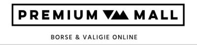 Codici Sconto Premium-mall.it 10% su tutto e 20% su articoli non scontati
