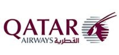 Codice Promo Qatarairways.com sconto 12% sui voli se paghi tramite Paypal