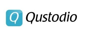 Codice promozionale Qustodio per sconto extra 10% sui tutti i piani famiglia