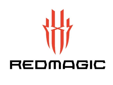 Codice Voucher Red Magic per sconto €20 su redmagic.gg