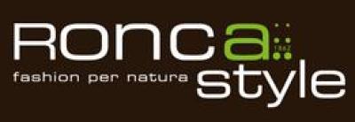Codice promozionale Ronca Style per sconto del 15%