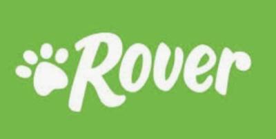 Coupon Promozionale Rover.com per Sconto di 10 euro per i nuovi clienti