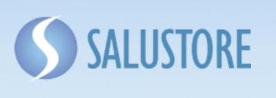 Codice Promozionale Salustore per sconto di 5 euro su spesa di 40 euro