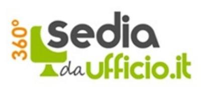 Codice Sconto Sediadaufficio.it 8 euro per ordini di almeno 99€