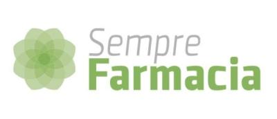 Promozione Semprefarmacia.it con sconti fino al 60% sui prodotti solari