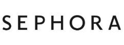 Saldi estivi Sephora.it con sconti fino al 70% su prodotti selezionati
