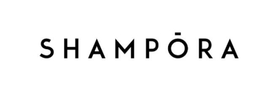 Codice Promozionale Shampora per sconto 8 euro su kit di prodotti Shampora