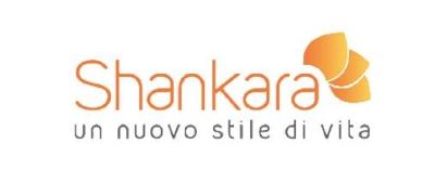 Codici Promozionali Shankara.it sconto 5% e spedizione gratis