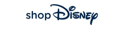 Codice Coupon Disney store per sconto 15% e 20% extra su Shopdisney.it