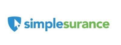 Codice Sconto Simpleinsurance.it 10% sulle assicurazioni