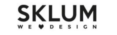 Saldi invernali Sklum sconti fino all'80% su tutto l'arredamento di design