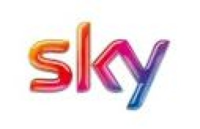 Offerta Sky a 29,90 € al mese anziché 45,90 Sky TV + Sky Famiglia + Sky HD + Sky Cinema o Calcio o Sport