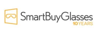Codice Promo Smartbuyglasses.it per sconto 5% su occhiali e lenti
