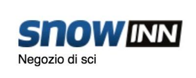 Codice Promozionale Snowinn.com per sconto 3% sugli articoli non scontati